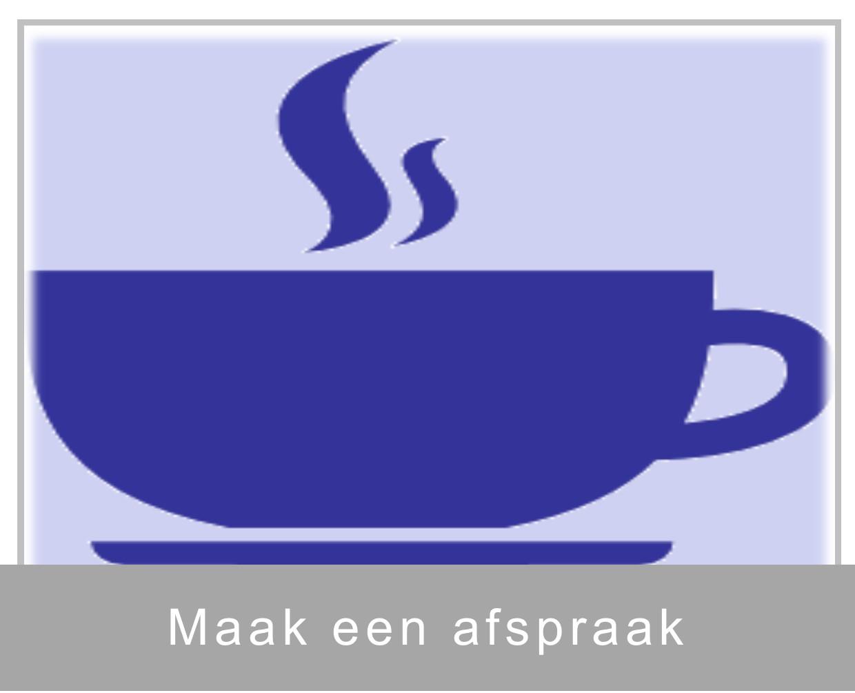 hypotheek-adviseur-Limburg-Brabant