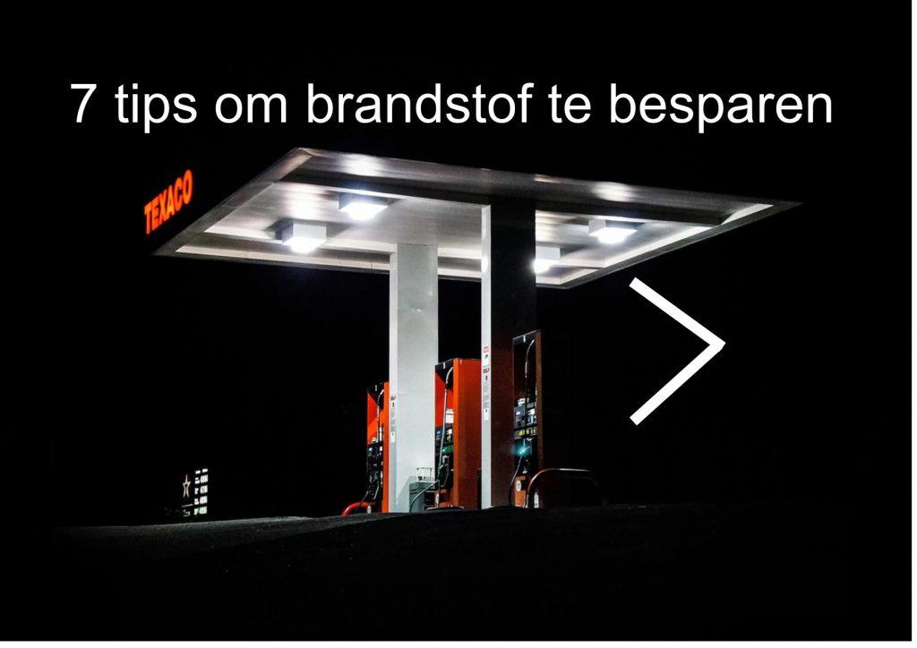 in-60-seconden-zeven-tips-om-brandstof-te-besparen
