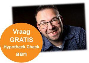 gratis hypotheek check limburg